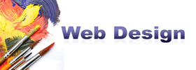 CubeK - Website Development | Web Designing | SEO | Web Hosting | Website Testing